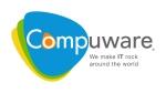compuware-logo
